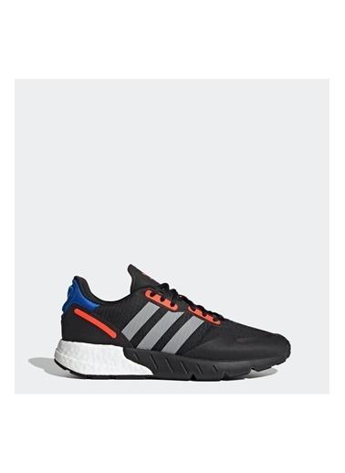 adidas New Boost Entry New Boost Entry Siyah